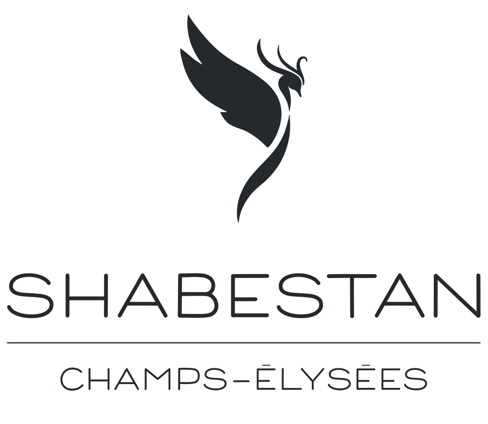 Shabestan